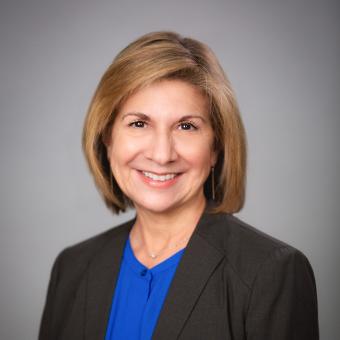 Rita Selvaggi ActivTrak CEO and Elsewhere OA